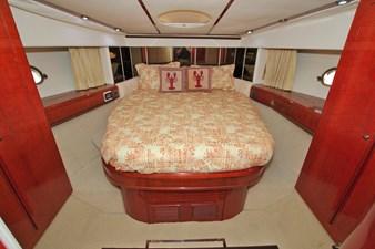 The Polar Express 50 7593718_20200918112429512_1_XLARGE