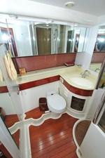 The Polar Express 53 7593718_20200918112448211_1_XLARGE