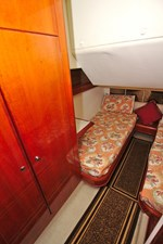 The Polar Express 56 7593718_20200918112527582_1_XLARGE