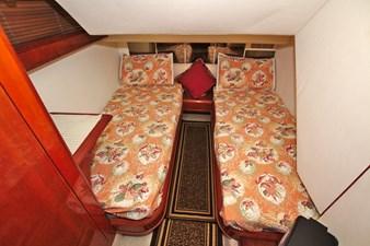 The Polar Express 57 7593718_20200918112531759_1_XLARGE