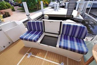 The Polar Express 59 7593718_20200918112535897_1_XLARGE