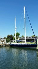 Cavu 2 1_2780363_51_morgan_starboard_forward_profile