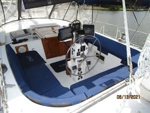 Cavu 14 13_2780363_51_morgan_cockpit_forward1