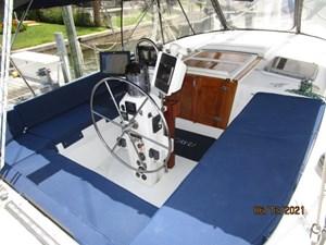 Cavu 15 14_2780363_51_morgan_cockpit_forward2