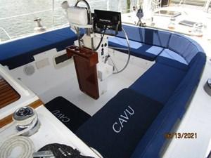 Cavu 16 15_2780363_51_morgan_cockpit_aft