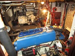 Cavu 39 38_2780363_51_morgan_mechanical_compartment1