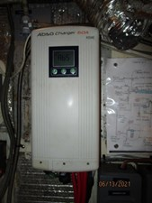 Cavu 48 47_2780363_51_morgan_battery_charger