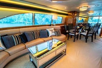 78 Ultra Motoryacht 18 7824279_20210406064916990_1_XLARGE