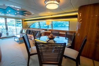 78 Ultra Motoryacht 23 7824279_20210406064927860_1_XLARGE