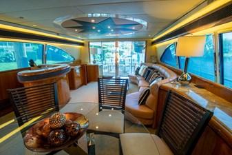 78 Ultra Motoryacht 25 7824279_20210406064933910_1_XLARGE