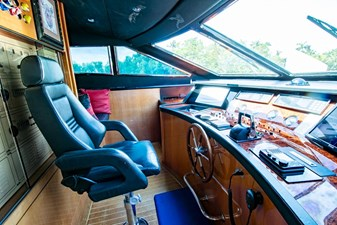 78 Ultra Motoryacht 29 7824279_20210406064941921_1_XLARGE