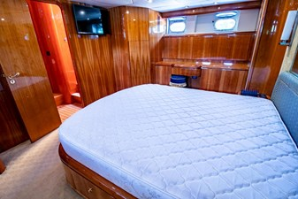 78 Ultra Motoryacht 39 7824279_20210406065004243_1_XLARGE