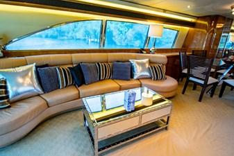 78 Ultra Motoryacht 70 7824279_20210406065114737_1_XLARGE