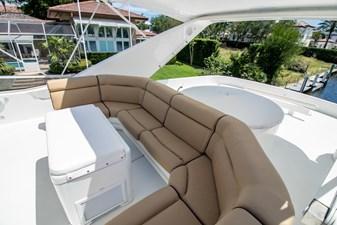 78 Ultra Motoryacht 78 7824279_20210406065131292_1_XLARGE