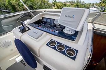78 Ultra Motoryacht 80 7824279_20210406065135104_1_XLARGE