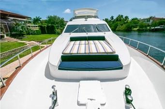 78 Ultra Motoryacht 87 7824279_20210406065150175_1_XLARGE