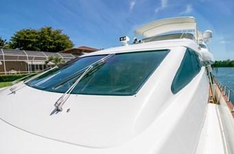 78 Ultra Motoryacht 88 7824279_20210406065152097_1_XLARGE