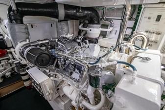 78 Ultra Motoryacht 92 7824279_20210406065200257_1_XLARGE
