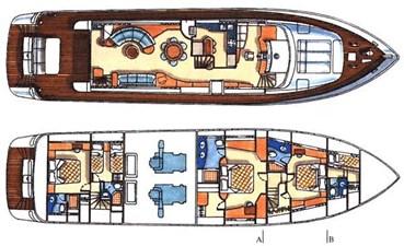 78 Ultra Motoryacht 103 100865_0_070320091640_11