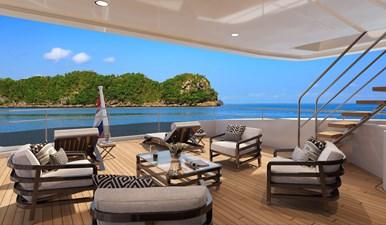 Moonen Marquis 4 Marquis-42m-exterior-bridgedeck-aft2-Moonen-Yachts