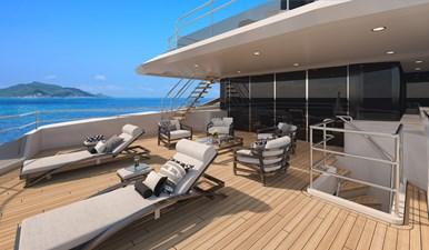 Moonen Marquis 5 Marquis-42m-exterior-bridgedeck-aft-Moonen-Yachts