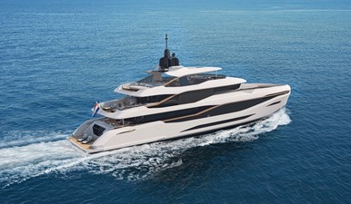 Moonen Marquis 9 Marquis-42m-exterior-sailing-aft-SB-Moonen-Yachts