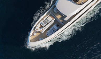 Moonen Marquis 1 Marquis-42m-exterior-sailing-bow-top-Moonen-Yachts