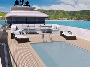 Moonen Monito 2 Monito-50m-exterior-pool-foredeck-Moonen-Yachts