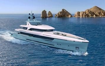 Moonen Monito 5 Monito-50m-exterior-profile-blue-hull-Moonen-Yachts
