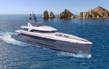 Moonen Monito 7 Monito-50m-exterior-profile-gray-hull-Moonen-Yachts