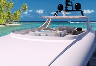 Moonen Monito 1 Monito-50m-exterior-sundeck-Moonen-Yachts