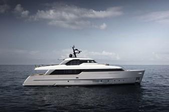 Sanlorenzo SD96 #80 1 Sanlorenzo SD96 #80 2020 SANLORENZO Sanlorenzo SD96 #80 Motor Yacht Yacht MLS #271955 1
