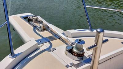 New Vector 8 005 New Vector Winlass