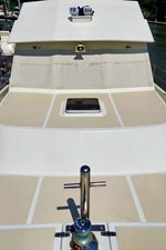 New Vector 9 006 Foredeck