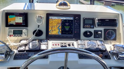 New Vector 24 019 New Vector Upper Helm
