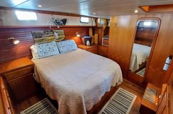 New Vector 51 070 New Vectro Master Cabin