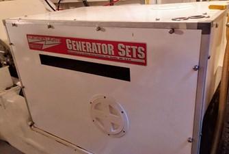 New Vector 74 107 New Vector Generator