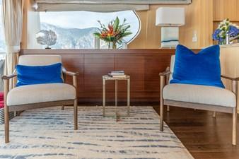 KELLY ANN 28 Sky Lounge