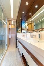 KELLY ANN 9 Master Bathroom