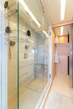 KELLY ANN 10 Master Bathroom