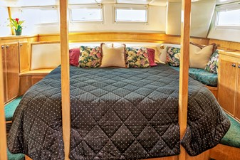 Branches 43 41 Master Stateroom