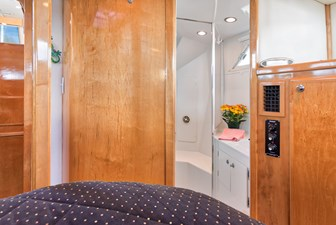 Branches 50 48 Head Master Stateroom (1)