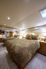 Wish You Were Here 12 Master Stateroom