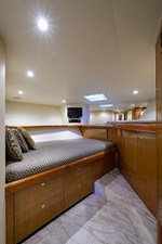 Wish You Were Here 21 Forward Guest Stateroom