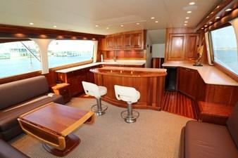 Sea Paver 1 Salon