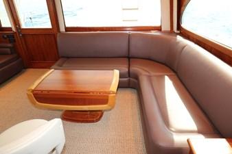 Sea Paver 3 Salon