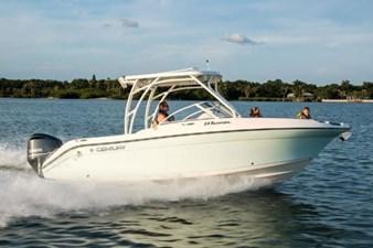 Century 24 Resorter 0 23-resorter-boat-img