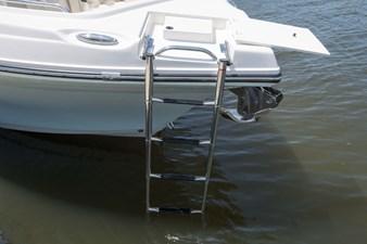 Century 24 Resorter 14 24-Resorter-bow-ladder