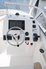 Century 24 Resorter 5 24-Resorter-helm