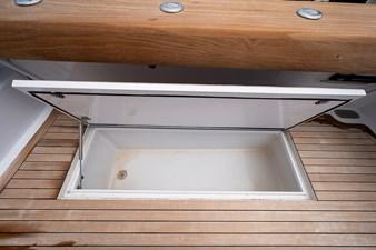 WILDCATTER 18 54' 2011 Ritchie Howell Express Sportfish Yacht WILDCATTER